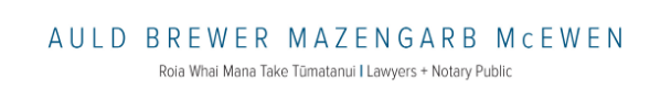 ABMM Lawyers New Plymouth